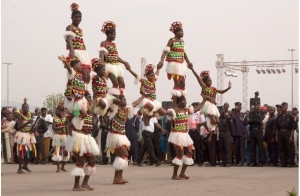 Mkpokiti – The Greatest Igbo cultural dance in the world